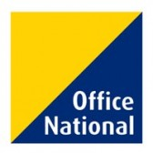 office-national