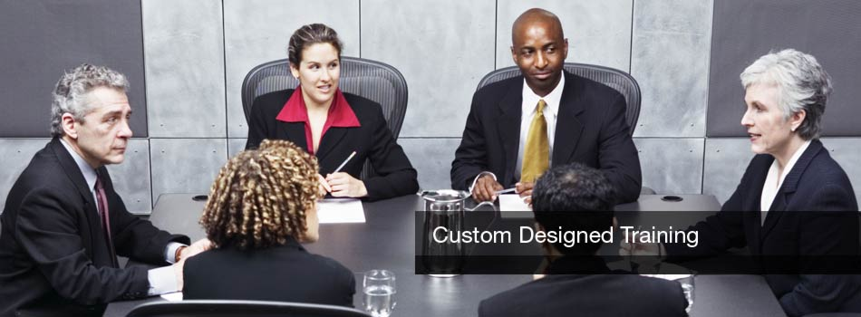 custom-designed-training