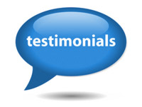 testimonials-speech-bubble